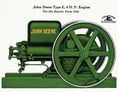 JD_Type_E_engine_m.jpg
